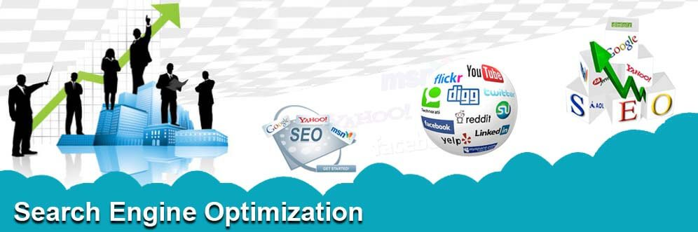 5 Star Search Engine Optimisation Logo